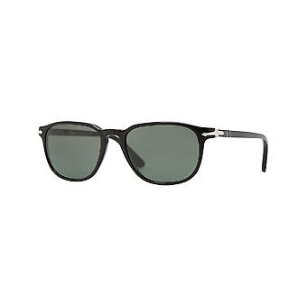 Sunglasses Persol 3019 S Medium 3019S 95/31 52