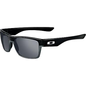 Sunglasses Oakley Thomas OO9189-02