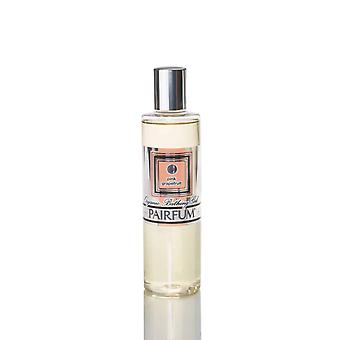 Organic Bathing Gel & Bath Oil ( 2in1 is Best ) - Unisex - by Pairfum - Perfume: Pink Grapefruit - 250ml - Gently Cleanse and Moisturise Your Skin while you Bathe in luxurious Foam - Rich in Organic / Natural Essential Oils - Ideal for dry