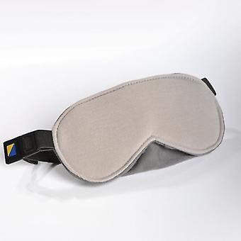 Luxus-Maske. (Luxus-Augenmaske)