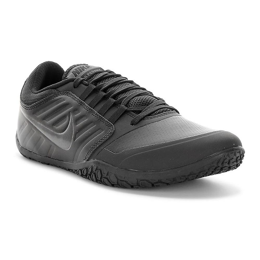 Nike Air Pernix 818970001 universal all year men chaussures