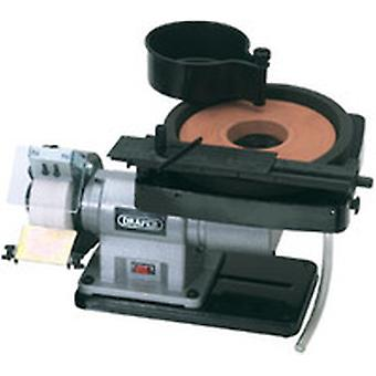 Draper 31235 230V Wet And Dry Bench Grinder