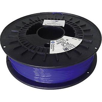 Filament German RepRap 100426 PLA 1.75 mm