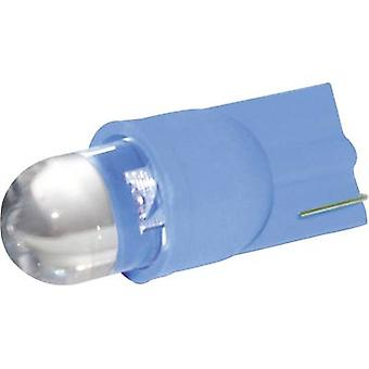 LED indicator light T10 12 V Eufab