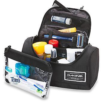 Dakine Revival Kit Medium Travel Kit - Black