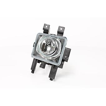 Right Fog Lamp for Vauxhall ASTRA mk5 Sport Hatch 2004-2007