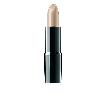 Artdeco Perfect Stick Natural Sand 4gr Womens New Make Up Sealed Boxed
