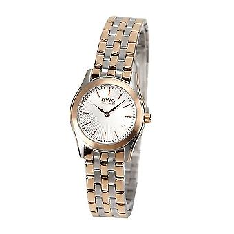 BWC ladies watch watches exclusive watch 20039.52.37
