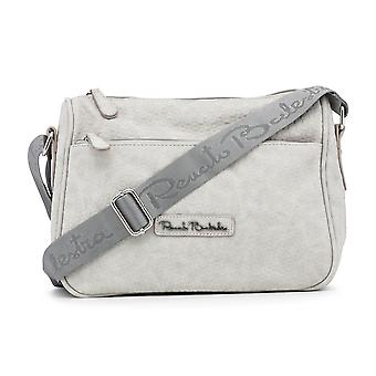 Renato Balestra Women Crossbody Bags White