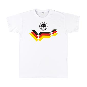 2018 soccer World Cup Germany fan shirt for men for the World Cup