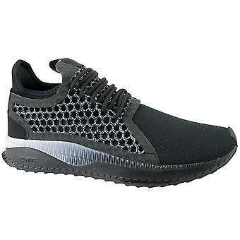 Puma Tsugi Netfit V2 365398-02 Mens sneakers