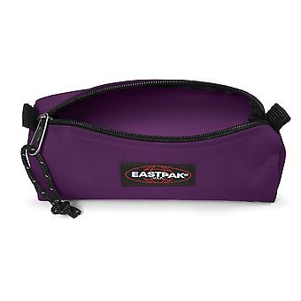 Eastpak Benchmark Pencil Case - Power Purple
