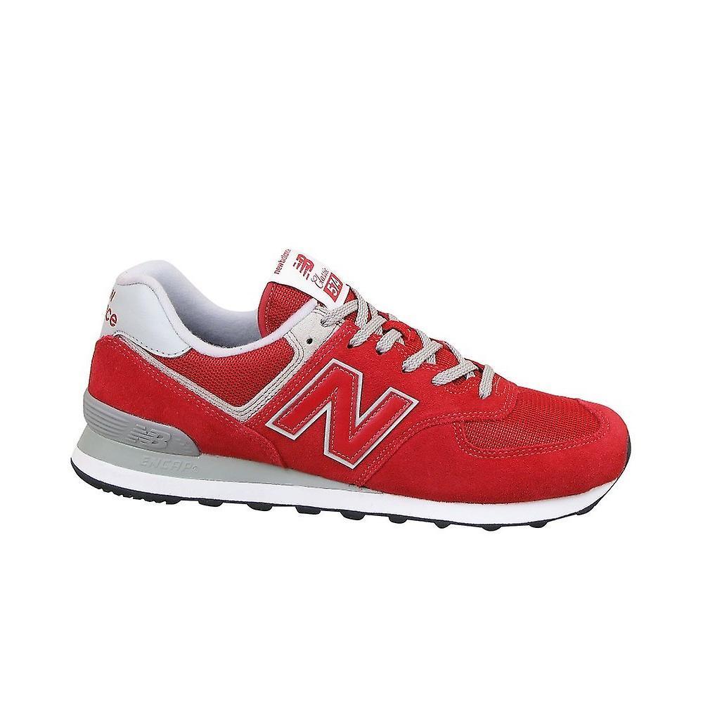 New Balance ML574ERD universal all year men shoes