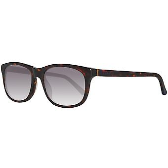 Gant mens sunglasses multicolor