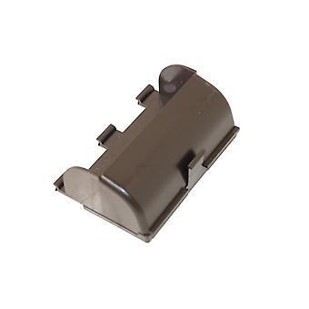 Bosch brun diskmaskin dörrhandtag