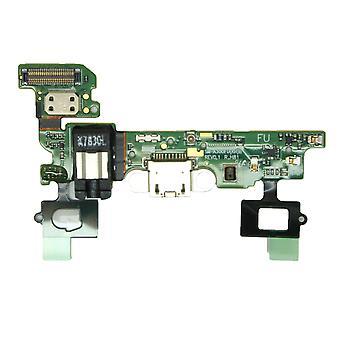 Samsung Galaxy A3 opladning Port | iParts4u