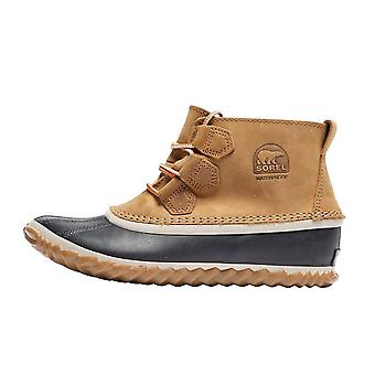 Sorel Out 'N About Women's Duck Boots