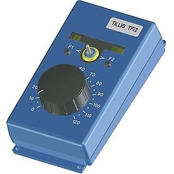 Tillig Elite 08131 Speed controller 12 V