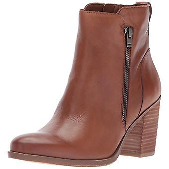 Naturalizer Women's Kala Boot