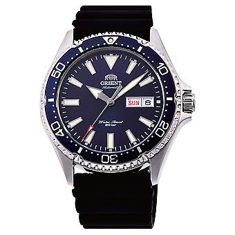 Orient Sports RA-AA0006L19B Gents  Automatic