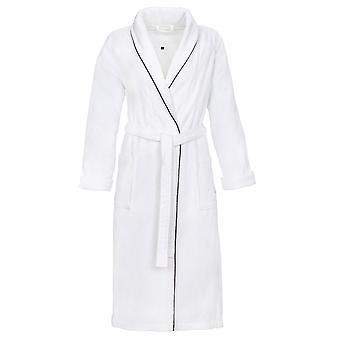 Vossen 141612 Women's Anna Dressing Gown Loungewear Bath Robe Robe
