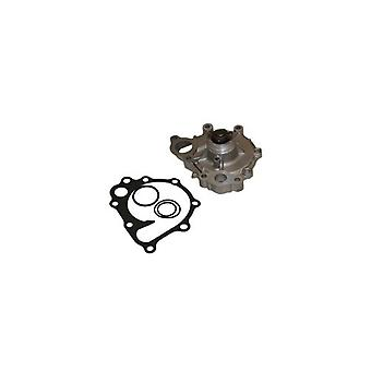 GMB 170-1870 OE Replacement Water Pump with Gasket