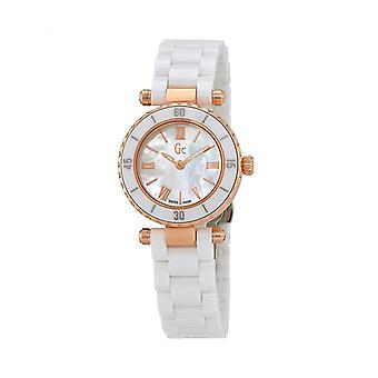 Guess - X70011 Watch