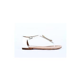 Unisa T-post Sandal With Ankle Strap
