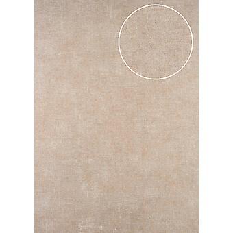 Non-woven wallpaper ATLAS CLA-601-5