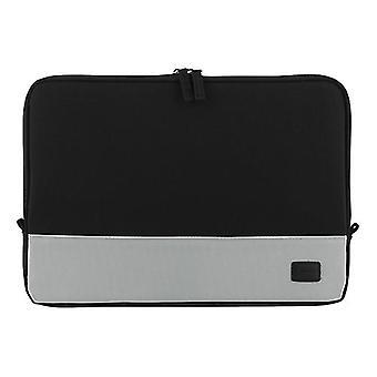 Laptop ermene, for bærbare datamaskiner opptil 15,6