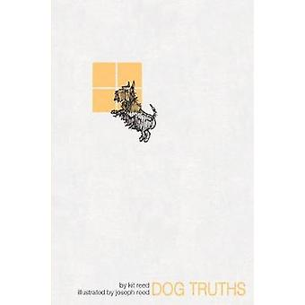 Dog Truths by Dog Truths - 9780819578600 Book