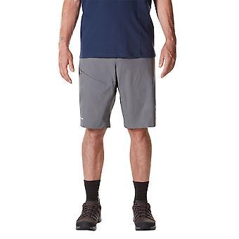 Berghaus Baggy lys Shorts - SS19