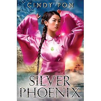Zilveren Phoenix: voorbij het Koninkrijk van Xia