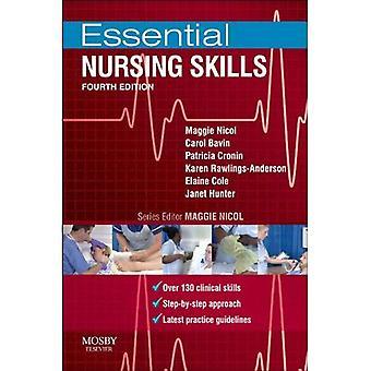 Essential Nursing Skills