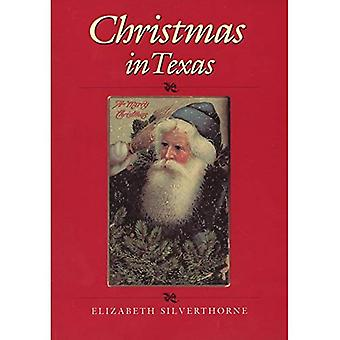 Christmas in Texas (Clayton Wheat Williams Texas Life Series, No. 3)