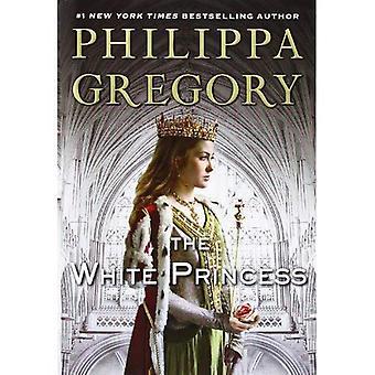 De witte prinses