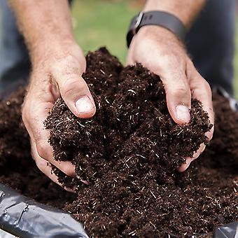 Professional Compost 20L handy bag