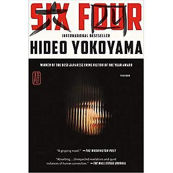 Six quatre