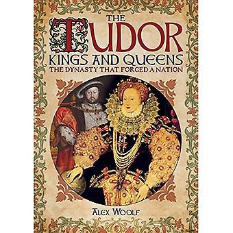 Die Tudor Könige & Queens