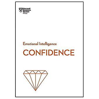 Confiance (HBR Intelligence émotionnelle Series) (série de l'Intelligence émotionnelle de HBR)