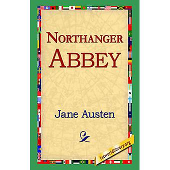 Northanger Abbey par Jane Austen & Jane