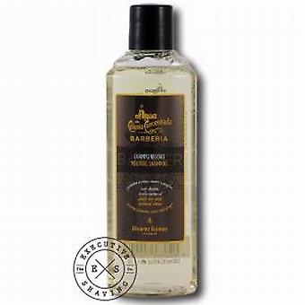 Agua de Colonia Concentrada Barberia Shampoo neutro (300ml)