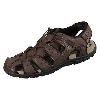 Geox Strada U6224B0MEBCC0013   men shoes
