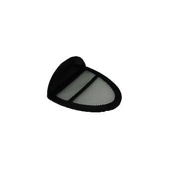 Morphy Richards Brushed 43024 Kettle Spout Filter genuine Part
