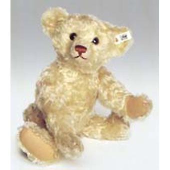 Steiff British Collectors Bear 2003 36 cm