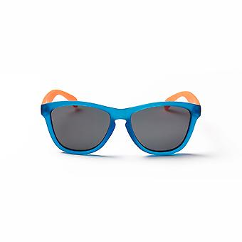 Long Island Ocean Kids Sunglasses