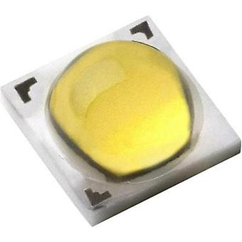HighPower LED Warm white 238 lm 120 ° 2.8 V 1500 mA LUMILEDS