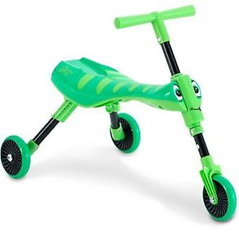 Smart Trike Tricycle Scuttle Bug Grasshopper (Outdoor , On Wheels , Bikes And Tricycles)