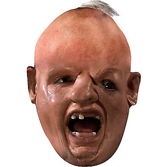Sloth (The Goonies) Mask