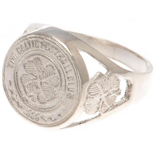 Anello celtico argento piccolo